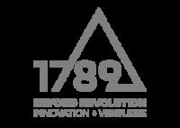 sponsor-1789
