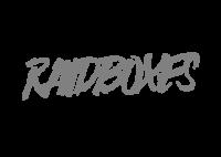sponsor-rainboxes